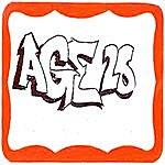 Age Age Instrumentals