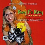 Marianne Nowottny Kung Fu Kitty ( Original Soundtrack Recording)