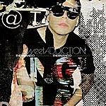 Fhernando Sweet Addiction (Deluxe Version)