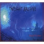 Twilight Archive Ritual Fiction