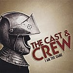 The Cast I Am The Game