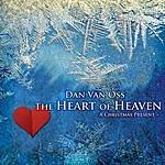 Dan Van Oss The Heart Of Heaven