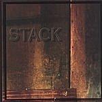 Stack Stack