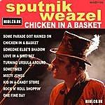 Sputnik Weazel Chicken In A Basket