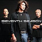 The Seventh Season Liquid Water