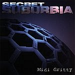 Secret Suburbia Midi Gritty