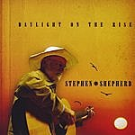 Stephen Shepherd Daylight On The Rise