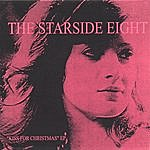 The Starside Eight Kiss For Christmas Ep