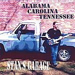 Stan's Garage Alabama Carolina Tennessee