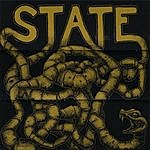 The State You Shouldn't Stare