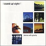 Stand Up Eight Dance With Gravity