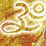 Starseed Lakshmi Smiles