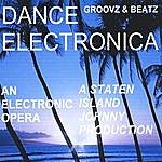 Staten Island Johnny Dance Electronica