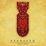Starseed Love's War