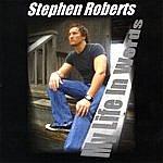 Stephen Roberts My Life In Words