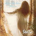 Stella Parton Appalachian Blues
