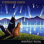 Stephanie Davis Western Bling