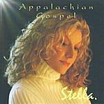 Stella Parton Appalachian Gospel