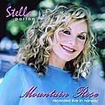 Stella Parton Mountain Rose-Live In Norway