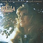 Stella Parton I Want To Hold You In My Dreams Tonight