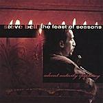 Steve Bell The Feast Of Seasons