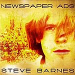 Steve Barnes Newspaper Ads