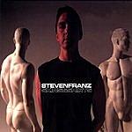 Steven Franz Skins & Shirts