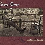 Steve Owen Quality Used Parts