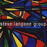 Steve Langone Steve Langone Group
