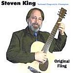 Steve' N King Original Fling