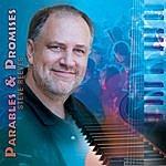 Steve Reeves Parables & Promises