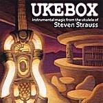 Steven Strauss Ukebox
