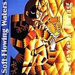 Steve' N King Soft-Flowing Waters