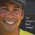 Stevie G Mulege