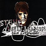 Steve Williamson San Antiphony