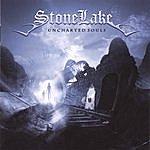 StoneLake Uncharted Souls (British Import)