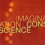 Still Phil Imagination And Conscience