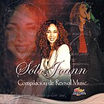 Joann Rosario Solo Joann