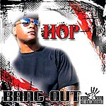 H.O.P. Bang Out - Single