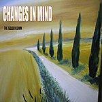 Golden Dawn Changes In Mind