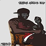 This Side Up Hey Brianna - Single