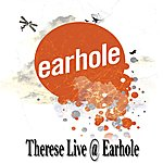 Therese Therese Live @ Earhole - Single