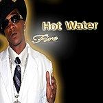 Fire Hot Water - Single