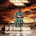 E.P. Paperchase (Doin This) (Feat. Dow Jones) - Single