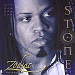 Stone Zodiac Vol 1 Aquarius