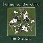 Jim Stewart Horses Of The Wind