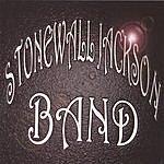 Stonewall Jackson Demon Dust
