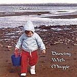 Jim Stewart Dancing With Maggie