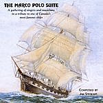Jim Stewart The Marco Polo Suite
