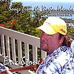 Eric Stone Songs From The Virgin Islands (Vol. 1)
